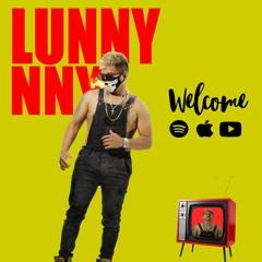 LUNNY NNY - Mix (dj. Sanchez Abarca & OyemeKen)