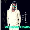 Download Achashi Rawa Mp3