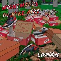 Nightmares in Nike Airs (NINA)