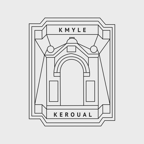 Premiere: Kmyle - Keroual [AR12]