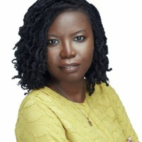 His Only Wife By Peace Adzo Medie (Ghana) Read By Kuukuwa Manful (Ghana)