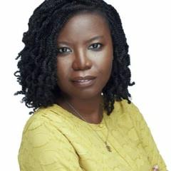 """His Only Wife"" By Peace Adzo Medie Read By Kuukuwa Manful (Ghana)"