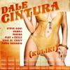 Steve Aoki Play & Skills Farina Darrel Kulikitaka (BarreraMix)