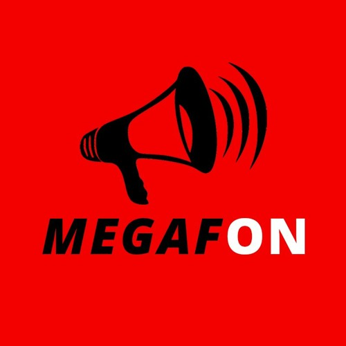 Megafon - o tom kdy a jak budou letos vyhlášeny ceny Litera a o Dějinách české detektivky