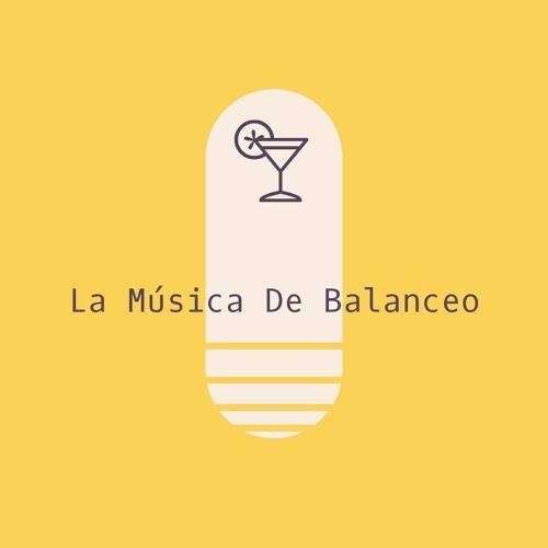 Guest Mix: Gerinov - La Música De Balanceo