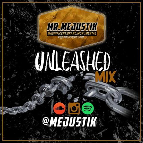 Unleashed Mix Ep 6