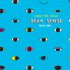 Dear Sense (with MAX)