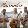 Aloha ia O Waianae