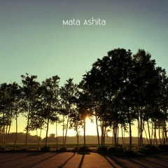 Mata Ashita