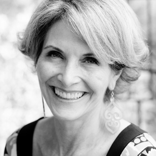 Kerri Wright Platais of CSU Spur on International Collaboration & Global Food Security