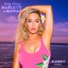 Harleys In Hawaii (KANDY Remix) Portada del disco