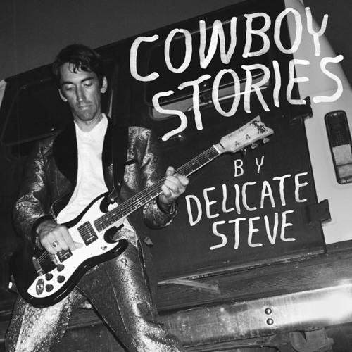 Delicate Steve Anti.com