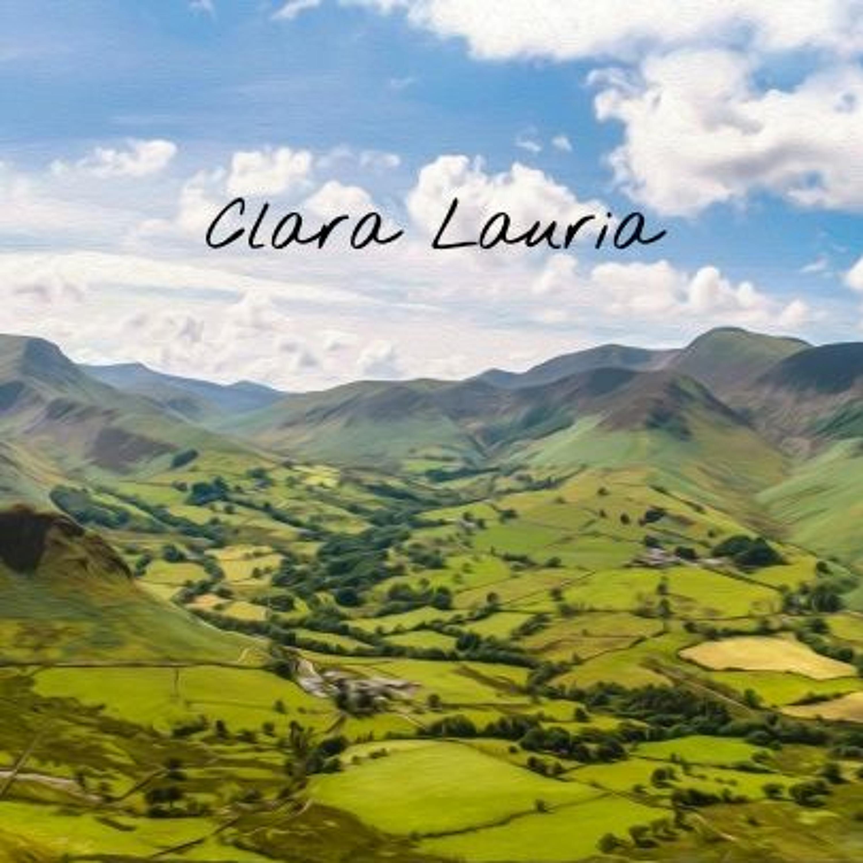 Canopy Sounds 114: Clara Lauría