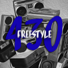 430 Freestyle Prod by B.Young