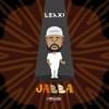 Jabba mp3