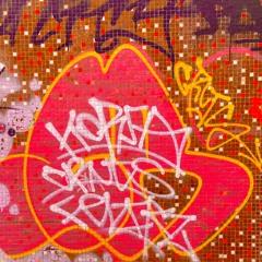 Unloved. ...Strange FX   Popsneon Edit.    FREE DOWNLOAD