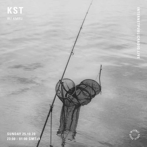 KST w/ KMRU - 25th October 2020
