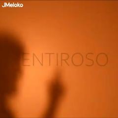 Mentiroso (Transhumano) (2020)