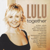With You I'm Born Again (feat. Marti Pellow)