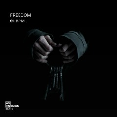 Freedom (Cinematic x NF Type Beat)