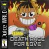 Juice WRLD - Death Race For Love 2 (Unreleased Album)