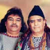 Download Unke Darbar E Aalee Mein By Sabri Brothers.MP3 Mp3