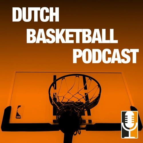 S02E22 - Nabeschouwing Nederland - Turkije (met Leon Kersten en Yannick Franke)