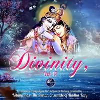 Mohin Swamini Apni (feat. Praneeta Chaudhary)