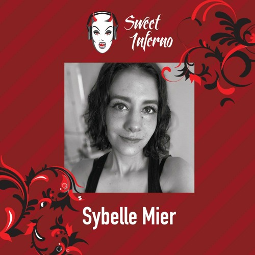 SWEET INFERNO 01 - Sybelle Mier
