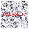 Mac Miller feat. Casey Veggies, Joey Bada$$ - America