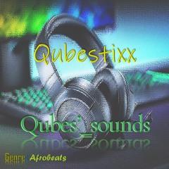Q_sounds_I