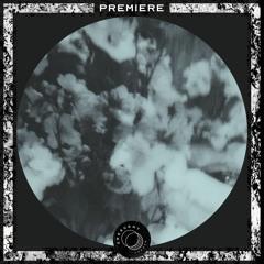 PREMIERE: Polygonia - Gaia (Fjäder Remix) [ST034]