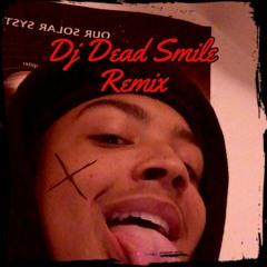 Yuknowe - Roll It (DJ DEAD SMILE Remix)