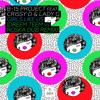B-15 Project feat. Crissy D & Lady G - Girls Like Us (Dreem Teem vs Roska Dub)