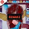 Download Mochakk & Haas - Caribbean Queen [Galucci Remake] Mp3