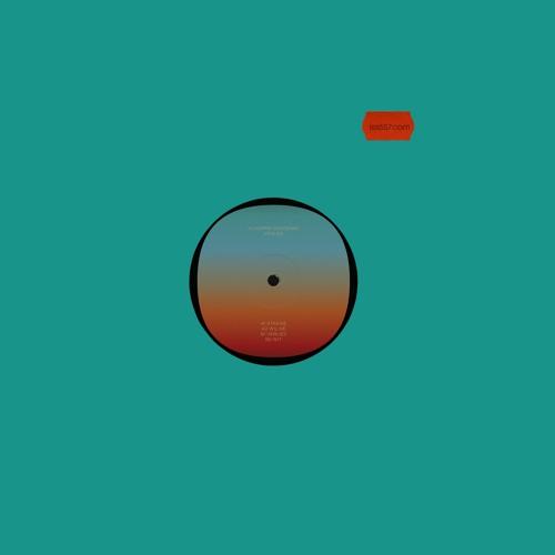 Lss557 001 - Vladimir Gnatenko - Verlies EP