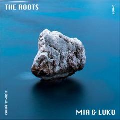   PREMERE: Mia & Luko - Rising (Original Mix) [Curiosity Music]  