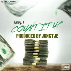 Count it up Produced By: Jongetje