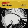 Chaka Demus (Ben Bones & Jamie T Remix)