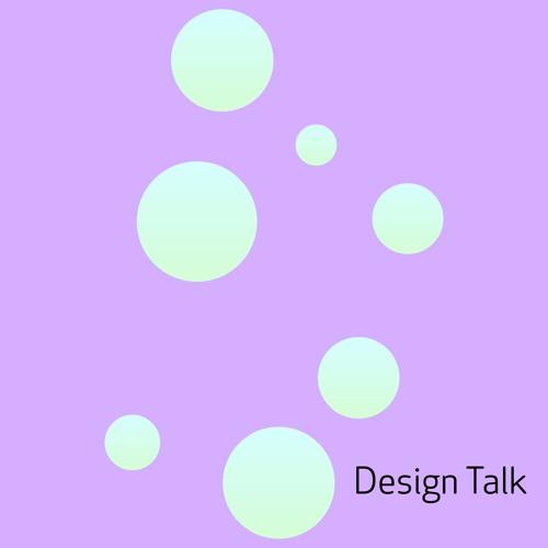 Agency values; Mark Baldino, co-founder, Fuzzy Math