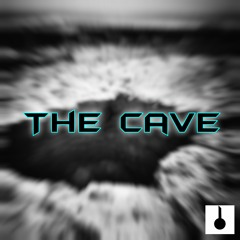 Fall In Trance - The Cave