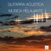 Serenity and Sunshine - Musica de Relajacion para bebes