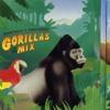 Ape No Mountain High Enough