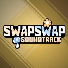 SWAPSWAP - Phantom Ogle [OST 11]