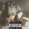 Download YeahYeah (prod.Sammyboy!) Mp3