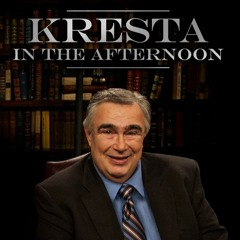 Kresta In the Afternoon - 07/21/21 - Living the Marian Option