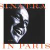 Ol' Man River (Live In Paris/1962)