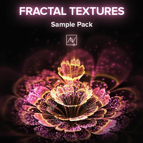 Fractal Textures Demo - Giovanni Battagliola