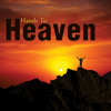 Open The Eyes Of My Heart (Top 25 Praise Songs 2009 Album Version)