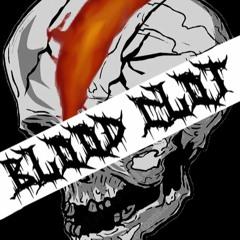 Blood Clot (feat. Marmalade Jam)